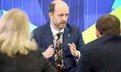 «Придет время – разберемся»: 22 высказывания Германа Клименко на посту советника президента по интернету