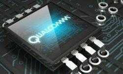 Qualcomm готовит к релизу SoC Snapdragon 429 и Snapdragon 439