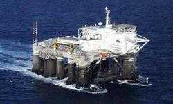 Ракета «Союз-5» может быть адаптирована для комплекса «Морской старт»