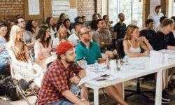 Разделение ролей и индивидуальный подход к сотрудникам: устройство креативных процессов в агентстве Red Keds