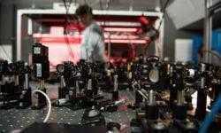 Разработка российских учёных поможет в создании компьютеров будущего