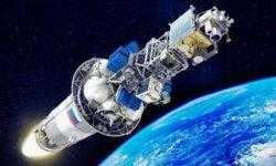 Россия предлагает сформировать группировку ДЗЗ-спутников стран БРИКС
