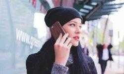 Россияне тратят всё больше денег на приобретение смартфонов