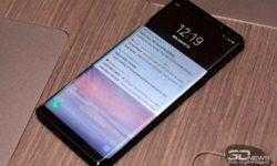 Samsung Galaxy Note 9 прошёл сертификацию в FCC
