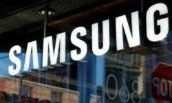 Samsung проектирует графические ядра для смартфонов и автомобильных систем