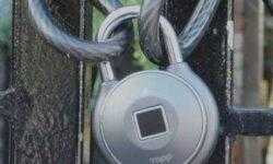 Security Week 22: двухсекундные умные замки