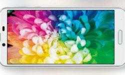 Sharp Aquos Sense Plus: смартфон с IGZO-дисплеем формата FHD+
