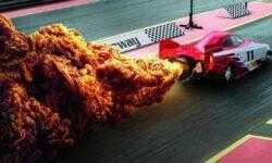 Стрипсы KFC в виде дыма, «подделки» от Diesel — лучшая наружная реклама года по версии жюри Каннского фестиваля