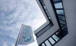 Synaptics иDialog Semiconductor ведут переговоры о слиянии