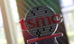 TSMC вложит $25 млрд в технологию производства следующего поколения