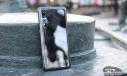В DxOMark считают тройную камеру в смартфонах новой вехой для мобильной индустрии