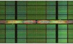 В разгоне память Micron GDDR6 может работать на 20 Гбит/с