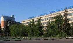 В России испытана модель конвертируемого самолёта на криогенном топливе
