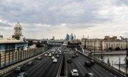 В России заработает система проверки ОСАГО с помощью дорожных камер