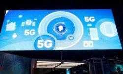 Vivo и Qualcomm создают передовые антенны для 5G-смартфонов