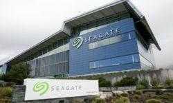 Вместимость накопителя Seagate Game Drive for Xbox SSD достигает 2 Тбайт