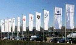 Volkswagen делегировал брендам ответственность за работу в регионах