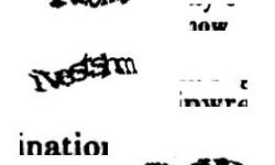 Третья версия reCAPTCHA срабатывает в фоне незаметно для пользователей