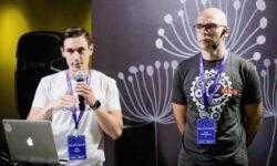 Zabbix Moscow Meetup 2018 в Badoo: обзор и материалы