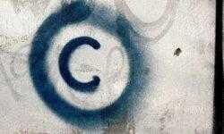 «Забудьте о GDPR»: реформа авторского права в ЕС может полностью изменить положение дел в Сети