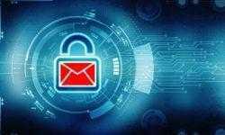 Законопроект о штрафах за обход блокировок запрещенных в РФ сайтов стал законом