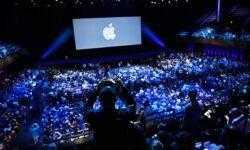 «Запрещая сбор cookies, Apple может пытаться перевести рекламодателей на Apple Advertising Platform»