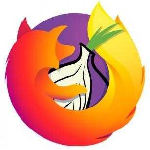 Фото Запущен проект Fusion по слиянию Tor Browser и Firefox