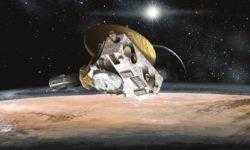Зонд «Новые горизонты» пробудился и готов исследовать пояс Койпера
