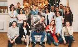 «АлаичЪ и Ко» — отзыв о программе лояльности сотрудников