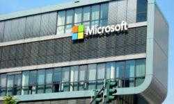 Аналитики: капитализация Microsoft может достичь $1 трлн