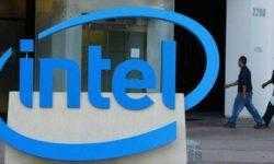 Аналитики остались разочарованы квартальным отчётом Intel