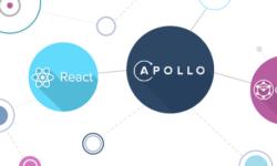Apollo: 9 месяцев — полет нормальный