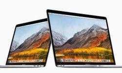 Apple обновляет MacBook Pro