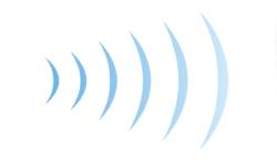 Arduino — микромощный передатчик радиовещательного АМ-диапазона