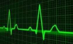 Автоматизированный комплекс «Ангел» заменит медицинских работников