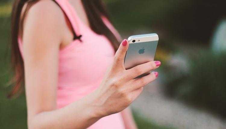 Фото Больше красок: Apple готовит новые цвета для iPhone