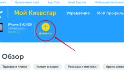 Bug Bounty Киевстара: награда за админский доступ к сервисам Jira, AWS, Apple, Google Developer, Bitbucket — 50 долларов