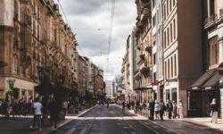 Цюрих и Женева стали самыми дорогими городами для проживания по версии UBS