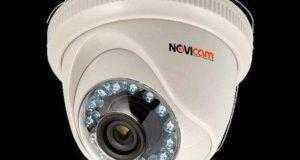 Сложности выбора камеры