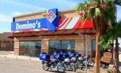 Доставка за 30 минут, злобный персонаж Нойд и скандал с плеванием в еду — история продвижения бренда Domino's Pizza