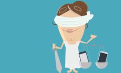 Фемида на iOS и Android: видеодоговор как новый IT-формат сделок