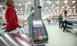 Финтех-дайджест: в магазине можно будет снять деньги с карты на кассе; PayPal хочет покупать больше компаний