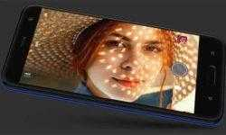 HTC проектирует смартфон Imagine Life с тремя камерами и экраном FHD+