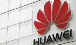 Huawei увеличивает расходы на R&D до $15–20 млрд в год