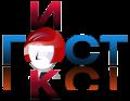 Инфраструктура открытых ключей: GnuPG/SMIME и токены PKCS#11 с поддержкой российской криптографии