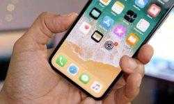 iPhone 6,1″ будет использовать Full Active LCD и выйдет в конце ноября