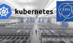 Истории успеха Kubernetes в production. Часть 9: ЦЕРН и 210 кластеров K8s