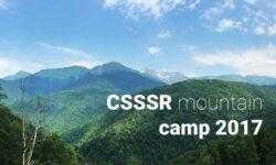 ИТ-лагерь в горах: мы две недели совмещали программирование и экстрим
