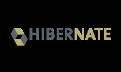 [Из песочницы] Hibernate — о чем молчат туториалы