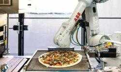 Как «Додо Пицца» решает проблемы бизнеса с помощью машинного обучения